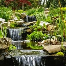 jezirka-zahradni-vodopady